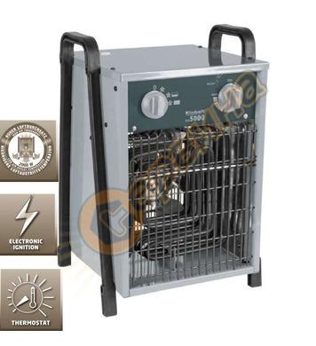 Електрически калорифер Einhell EH 5000 2338266 - 5kW