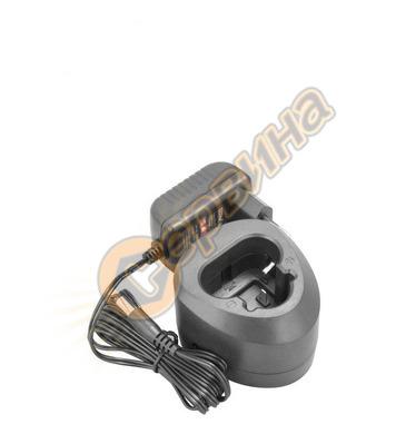 Зарядно устройство GUDE -за 12V Li-Ion акумулаторни батерии