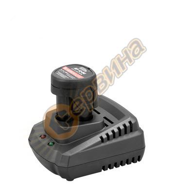 Стартов пакет Зарядно устройство и Батерия GUDE 12V 2,0 Ah L