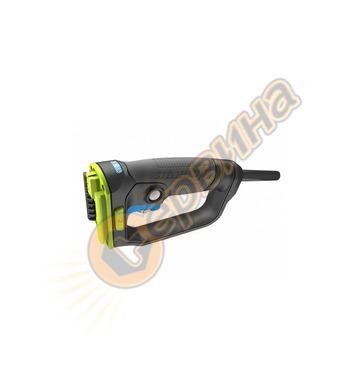 AC Контролер модул за електрически инструменти Batavia BLUCA