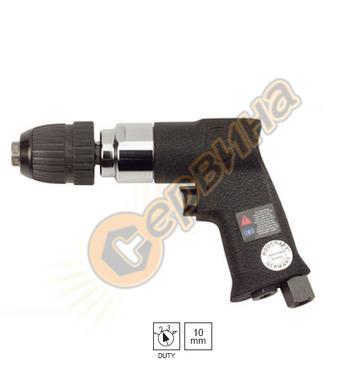Пневматична бормашина Rodcraft RC4100 8951073000 - 10мм