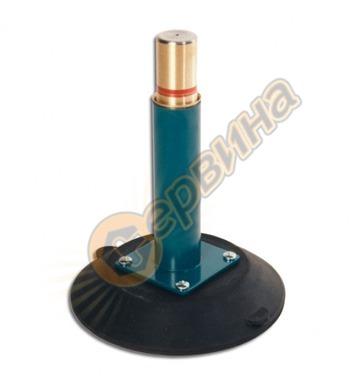 Еденична вендуза за плоскости Bohle Powr-Grip BO 6091380 - 3