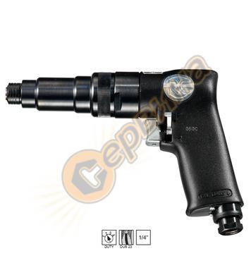 Пневматичен винтоверт Rodcraft RC4700 8951073002 - 1-7 Nm