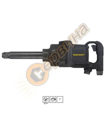 Пневматичен ударен гайковерт Rodcraft RC2476P 8951000048 1