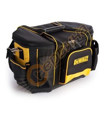 Чанта за инструменти DeWalt 1-79-211 - 500мм