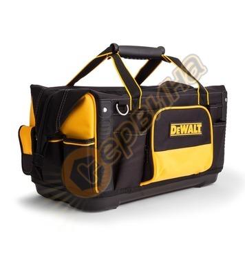 Чанта за инструменти DeWalt 1-79-209 - 500мм