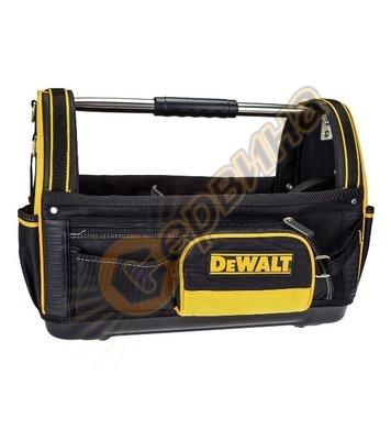 Чанта за инструменти DeWalt 1-79-208 - 500мм