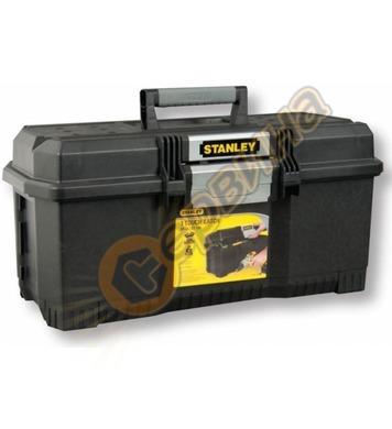 Куфар за инструменти с табла Stanley 1-97-510 - 605мм