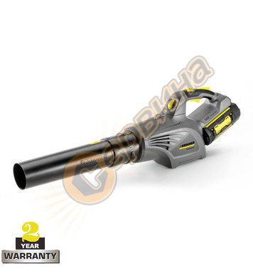 Акумулаторна духалка Karcher LB 850 Bp 1.442-110.0 - Li-Ion