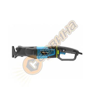 Електрическа ножовка Batavia 600 W  модул BLUCAVE 7061792