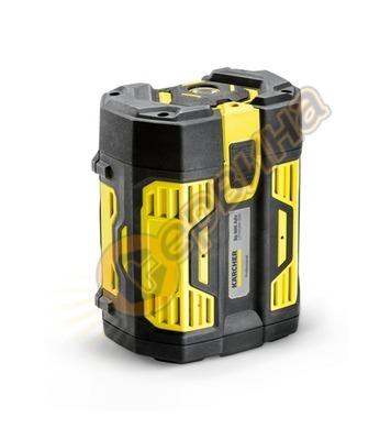 Акумулаторна батерия Karcher Battery Bp 800 Adv 2.852-189.0