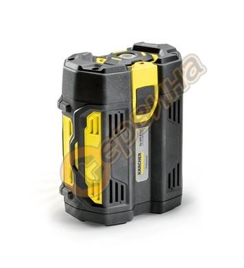 Акумулаторна батерия Karcher Battery Bp 400 Adv 2.852-184.0