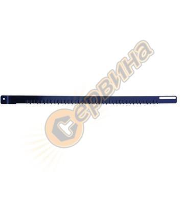 Нож за тухли за електрическа-акумулаторна ножовка DeWalt DT2