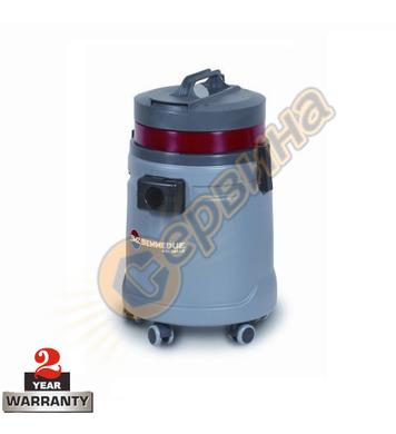 Прахосмукачка за сухо и мокро почистване BM2 SP 45 - 1200 W