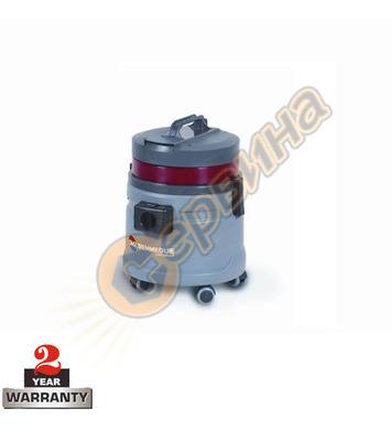 Прахосмукачка за сухо и мокро почистване BM2 SP 30 - 1200 W