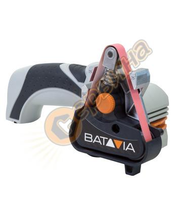Акумулаторна машина за заточване Batavia 7.2V  7062349