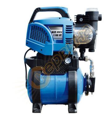 Градинска помпа за вода Gude HWW 1100 VF  1100W 24л/8м 94230