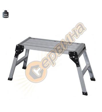 Алуминиева платформа Drabest 3080075