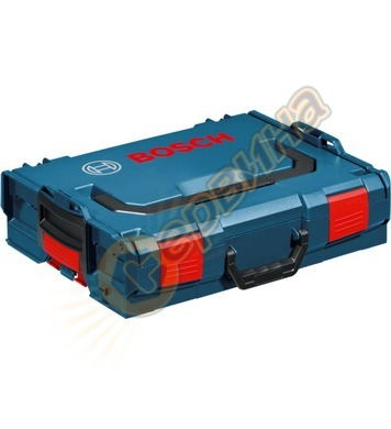 Куфар L-BOXX 102 Bosch 1600A012FZ