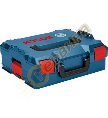 Куфар L-BOXX 136 Bosch 1600A012G0