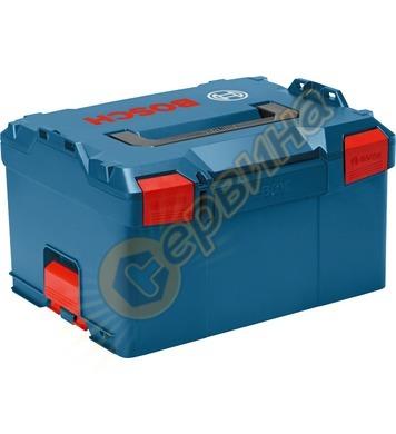 Куфар L-BOXX 238 Bosch 1600A012G2