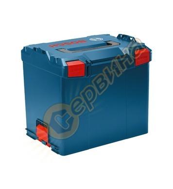 Куфар L-BOXX 374 Bosch 1600A012G3