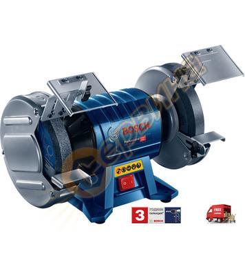 Шмиргел Bosch GBG 60-20 060127A400 - 600W