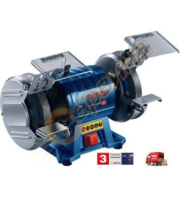 Шмиргел Bosch GBG 35-15 060127A300 - 350W