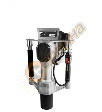 Моторен набивач на колове Gude GPR 820 PRO  94144