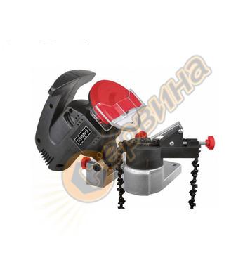 Машина за заточване на вериги Scheppach KS1200 220W 59036029