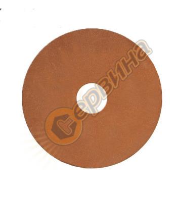 Резервен диск за машина за заточване на вериги Scheppach KS1