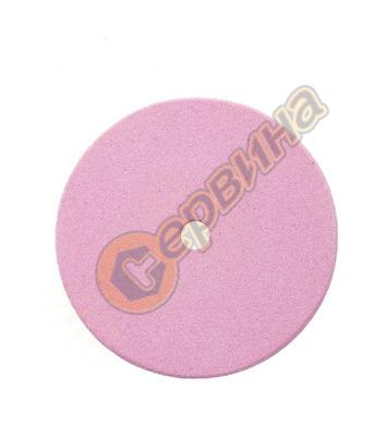 Резервен диск за машина за острене на верижни триони Gude 14