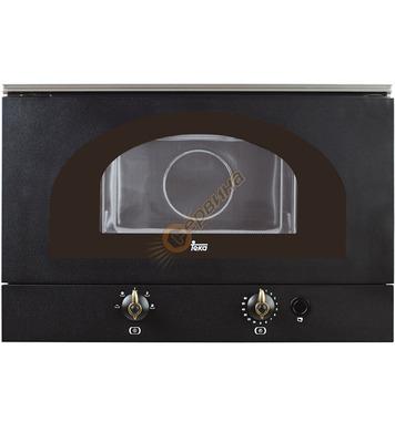 Микровълнова фурна Teka MWR 22 BI 40586301