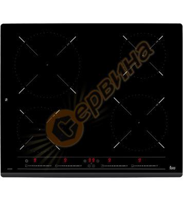 Стъклокерамичен индукционен плот Teka IZ 6415 7.2kW 10210161