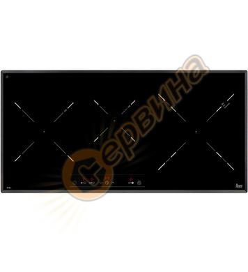 Стъклокерамичен индукционен плот Teka IR 831 6.4kW  84211520