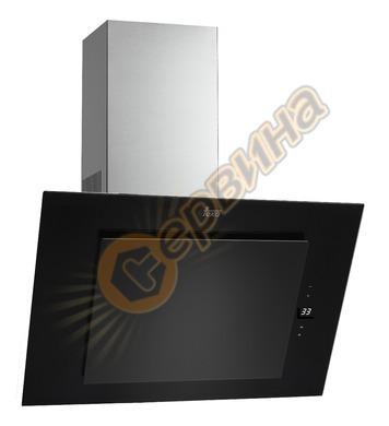 Абсорбатор за стенен монтаж Teka DVT 680/980 Черен 40483530