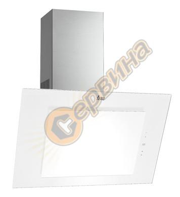 Абсорбатор за стенен монтаж Teka DVT 680/980 Бял 40483540