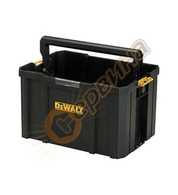 Куфар за инструменти DeWalt DWST1-71228