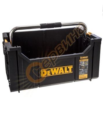 Куфар за инструменти DeWalt DWST1-75654