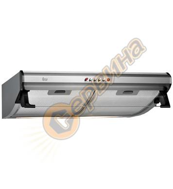 Телескопичен абсорбатор за вграждане Teka C 6420 Инокс 40465