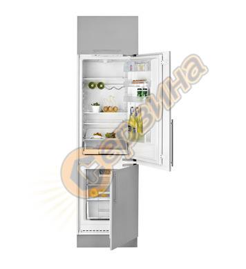 Комбиниран хладилник за вграждане Teka CI2 350 NF 40634550