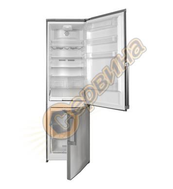Свободностоящ комбиниран хладилник Teka CI2 350 NF 40634550