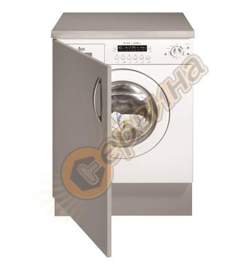 Перална машина за вграждане Teka LI4 1480 E 40830020
