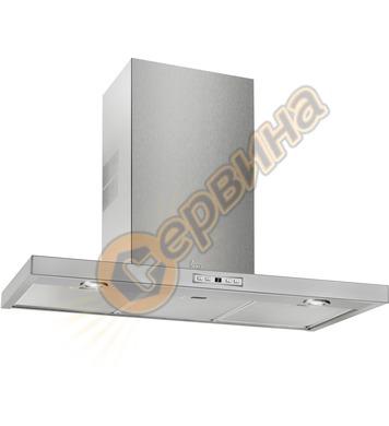 Абсорбатор за стенен монтаж Teka TDH 985  40484192