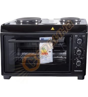 Готварска печка Termomax TR 13576 3.3kW