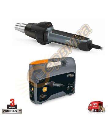 Пистолет за топъл въздух в куфар Steinel Pro HG 2420 E 00828