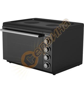 Готварска печка Diplomat  B 20 CE  DPL-B20CE