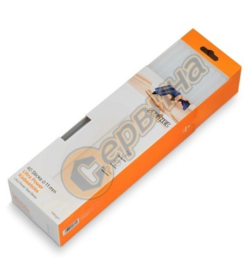 Патрони за топло лепене Steinel DIY Ultra-Power 103215802 -
