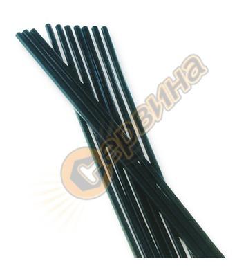 Патрони за топло заваряване Steinel DIY HDPE 102269101