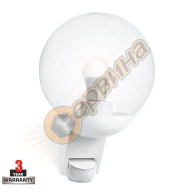 Лампа със сензор Steinel Sensors DIY L 585 S 005917 - 60 W